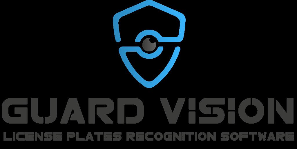 logo_guard_vision